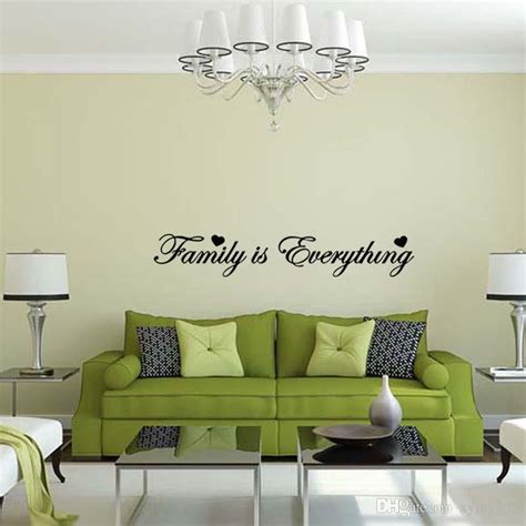 wall decals for living room peenmedia com living room wall stickers peenmedia com