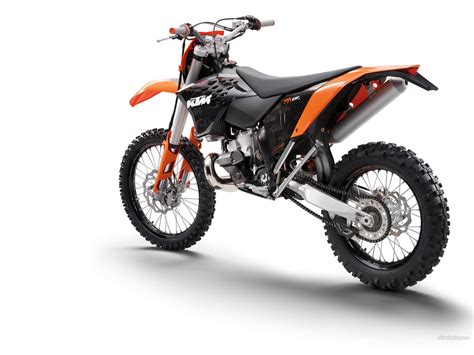 1992 Ktm 300 Exc Related Keywords Suggestions For 2009 300 Ktm Enduro