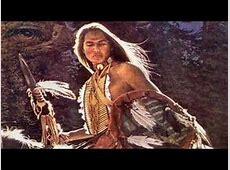 Indian Dreams - Sacred Spirit - YouTube Indian Spirit