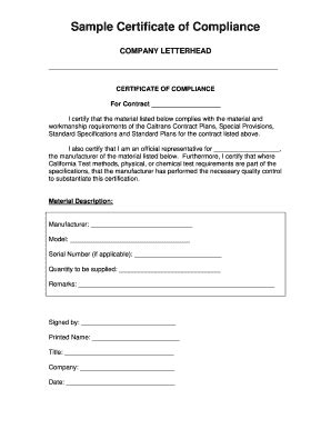 compliance form template birth plan template forms fillable printable sles