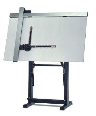 tavolo da disegno prezzi tavolo da disegno m2s a pedale