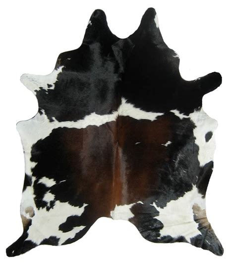 skin rugs with 1000 images about cow skin rugs on