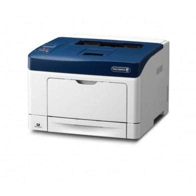 Mesin Fotocopy Mini Hp 3 Kekurangan Yang Dimiliki Mesin Fotocopy Mini Seputar