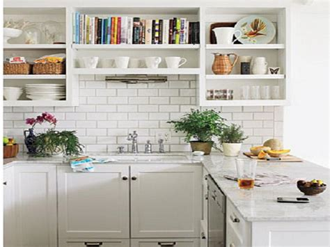 country kitchens with white cabinets small white country kitchen inspirations listed in the of the house