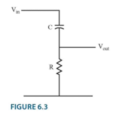 resistor capacitor voltage divider capacitor resistor voltage divider 28 images capacitive voltage divider how do voltage
