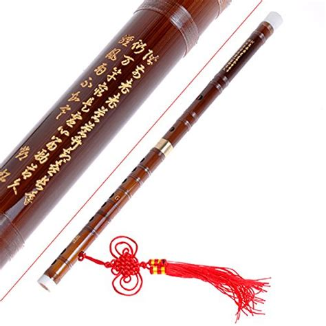 Handmade Traditional Musical Instruments - pluggable traditional handmade musical instrument