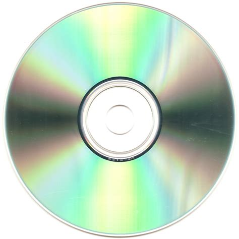 cd image file sony cd r png