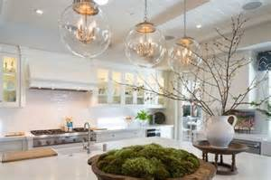 Due to the increasing popularity of islands in the kitchen they