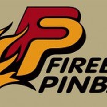 firebird pinball arizona pinball repair autos weblog firebird pinball arcade az united states phone number yelp