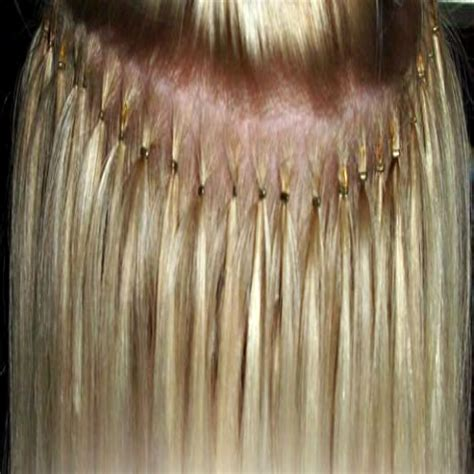 micro bead hair extensions price the best type of hair extensions for coloured hair
