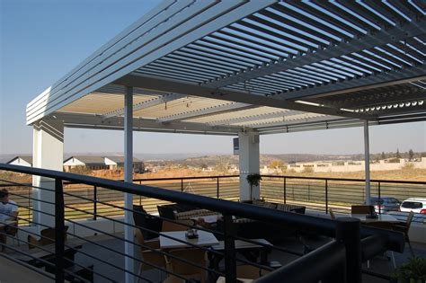 awnings gauteng awnings gauteng commercial and home awnings k4a home improvement