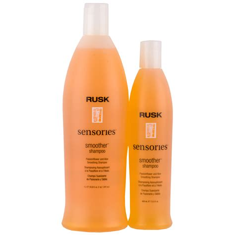 rusk for curly hair rusk hair products hairstylegalleries com