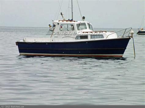 yates boats for sale silva yates plastics channel island 22 in sa 244 ne et loire