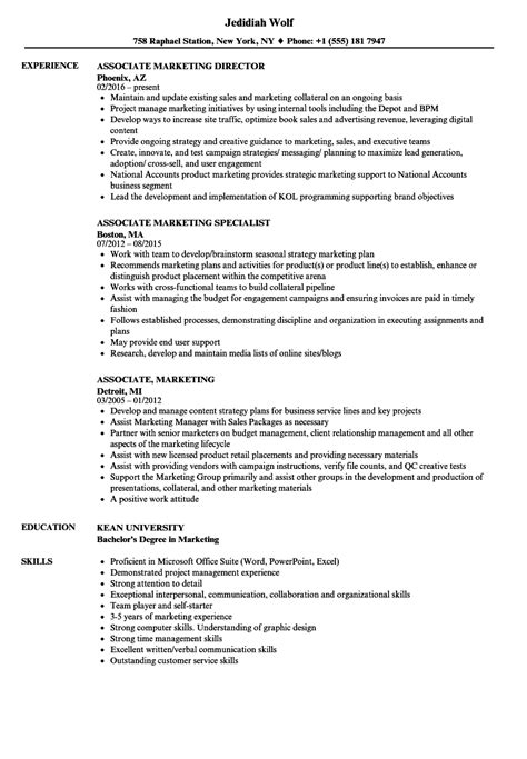 Tss Worker Sle Resume by Tss Worker Sle Resume Receipt Template Microsoft Word Manual Qa Tester Cover Letter