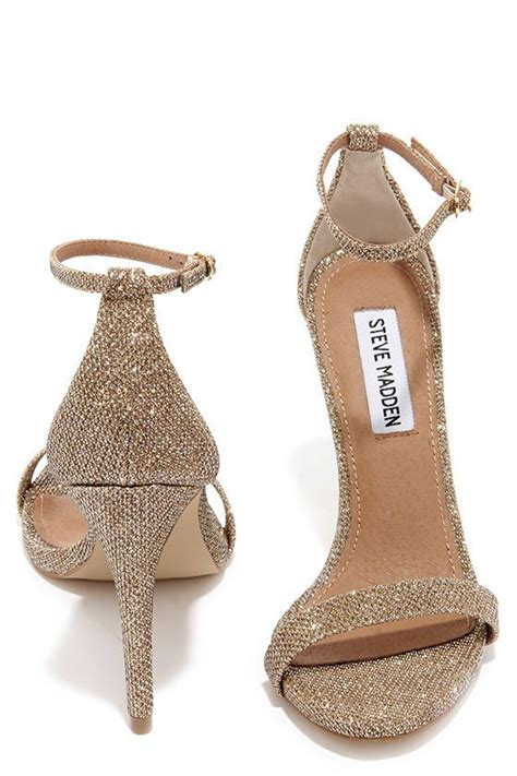 top 25 best ankle shoes ideas on heels steve madden bags and steve