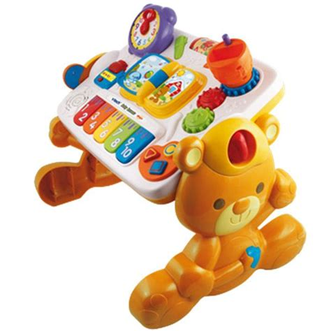 table eveil fisher price table eveil fisher price trendyyy