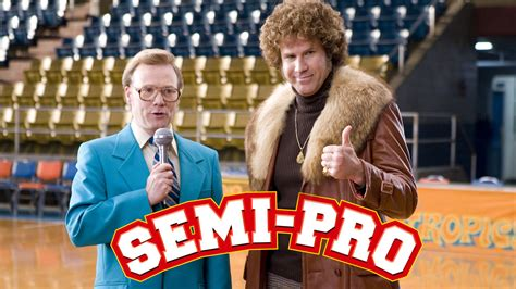 film semi netflix is semi pro available to watch on canadian netflix