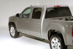 2013 Dodge Ram Running Boards Powerstep Electric Running Boards By Research For