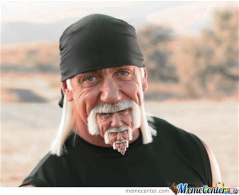 Hulk Hogan Meme - hulk hogan memes best collection of funny hulk hogan pictures