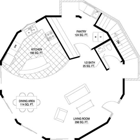 grain bin house floor plans grain bin house floor plans