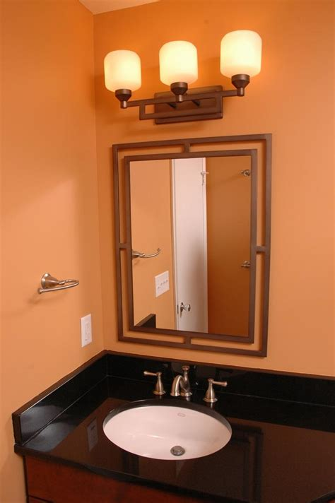 half bathroom ideas photo gallery half bathroom ideas photo gallery