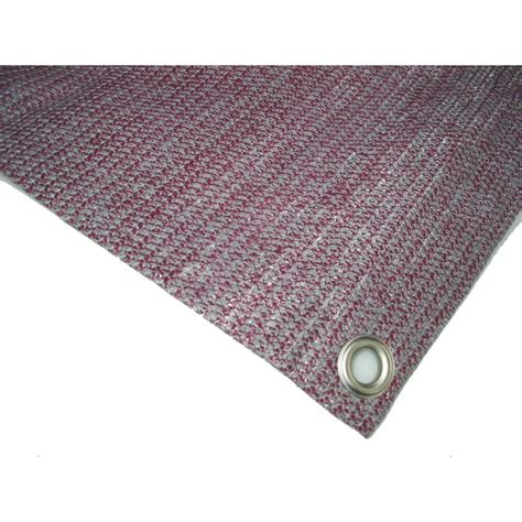 Breathable Awning Carpet by Weavlite Awning Two Tone Breathable Groundsheet Carpet