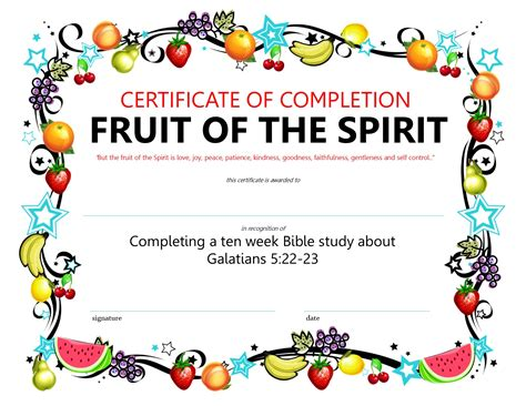 free vbs certificate templates sle best free bible school certificates templatealexa
