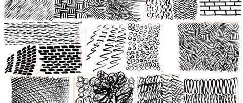 Drawing Exercises by Basic Drawing Exercises Comics