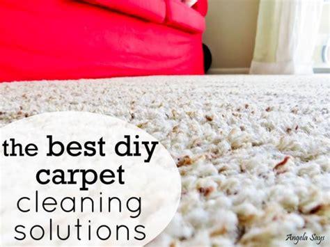 diy rug cleaning diy carpet cleaning solution vinegar car interior design