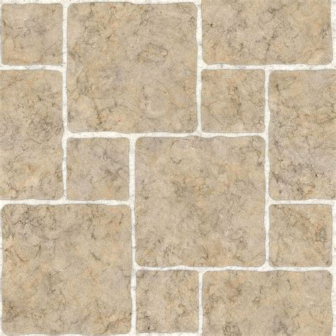 marble tile pattern texture seamless by hhh316 on