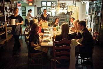 farm to table restaurants chester county pa the prippy handbook prippy dining chester county pa