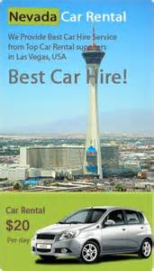 Car Rental Reno Airport Reno Airport Car Rental Deals