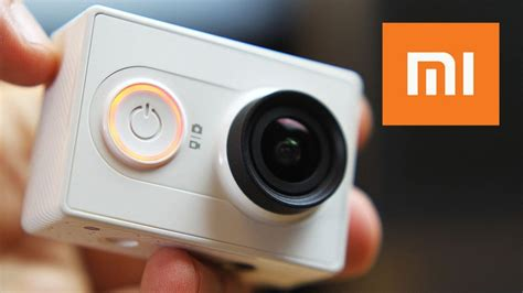 Gopro Merk Xiaomi top 6 kamera terbaik 2017 selain gopro