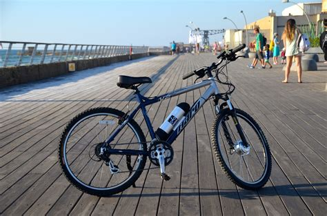 Why Buy An Ebike Build A Do It Yourself Ebike Instead