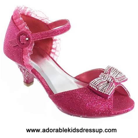 high heels for fushia high heel shoes for