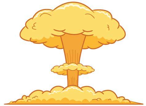 Home Design Story Tricks by Mushroom Cloud Linktek Link Fixing Software For All