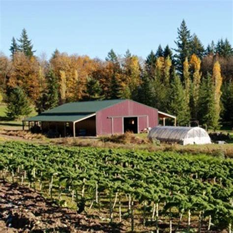 southern perspectives on the movement committed to home books a personal perspective on oregon s sustainable farm