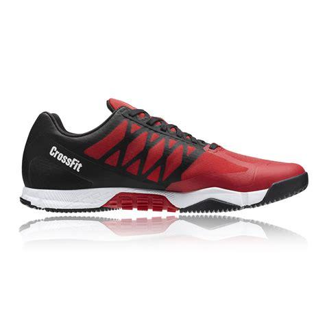 crossfit shoes reebok crossfit speed mens cross sneakers
