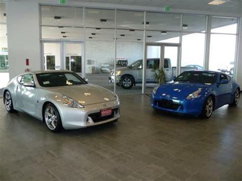 Premier Automotive of Fremont : Fremont, CA 94538 Car