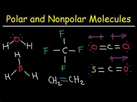 which electron dot diagram represents a polar molecule scl4 lewis structure molecular geometry polar or