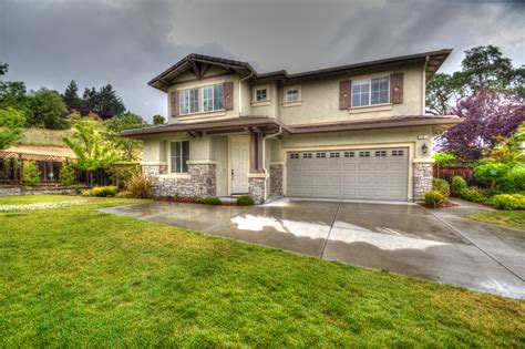 home for sale henry ranch san ramon the team