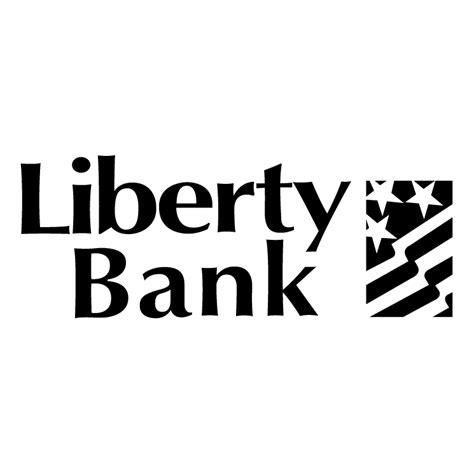 liberty bank liberty bank free vector 4vector