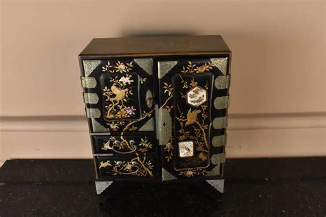 Cabinet Philippe Petit by Recherche Cabinet Vendeen Ou Homme Debout Antiquites