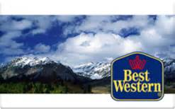 Where To Buy Best Western Gift Cards - best western gift card discount 8 25 off