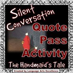 the handmaid s tale themes and quotes 10 facts about afghanistan fun and interesting