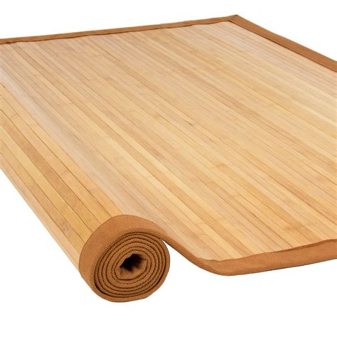 Large Bamboo Mats by Large Bamboo Rug Rugs Ideas