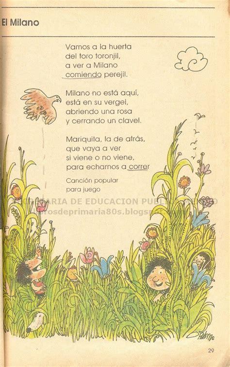 pdf libro de texto los cantos de hyperion ii la caida de hyperion descargar libros de primaria de los 80 s marzo 2011 mi primaria libros recuerdos y infancia