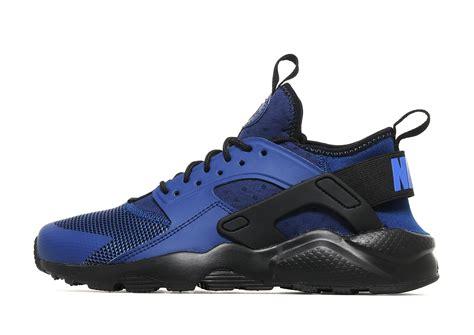 jd sports shoes nike air huarache ultra breathe junior jd sports