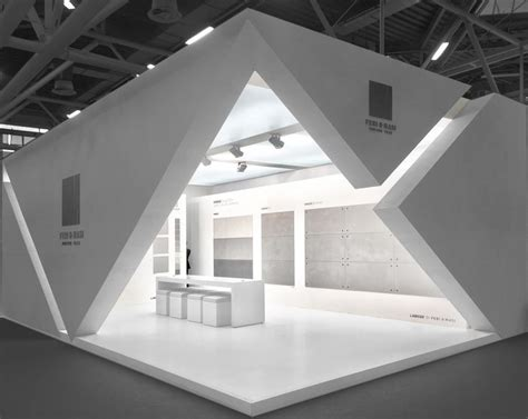 vr bank düsseldorf neuss the 25 best ideas about exhibition stand design on