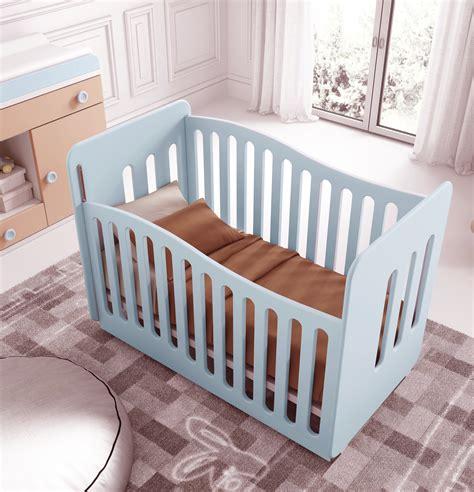 chambre bebe gar輟n chambre b 233 b 233 compl 232 te gioco avec table 224 langer glicerio